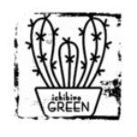 ichibiro.green のプロフィール写真